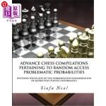 【中商海外直订】Compilations Pertaining To Random Access Problemati