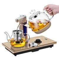寸年容�F716全自�由纤��仉����水�丶矣貌AС樗�式�磁�t茶具茶��