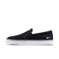 Nike/耐克 724762 男子�\�有� 低�鸵荒_蹬休�e�\�影逍� NIKE TOKI SLIP TXT