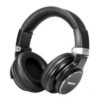 得胜(TAKSTAR) HD5500 封闭式监听DJ耳机