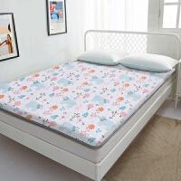 宝宝隔尿垫婴儿防水可洗超大号儿童防漏垫床单床笠夏季透气薄