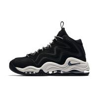 Nike/耐克 325001男子高帮气垫篮球鞋 运动鞋 AIR PIPPEN