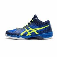 ASICS亚瑟士 轻量性排球鞋男运动鞋 VOLLEY ELITE FF MT B700N-407