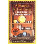 FULL CUPBOARD OF LIFE, THE(ISBN=9781400031818) 英文原版