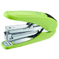 得力0366省力订书机 得力10#订书机 订书器 得力创意办公文具