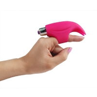 情趣用品 女用 高潮男女共用震动棒夫妻sm另类玩具手指抠防水静音