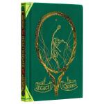 现货【中商原版】遗产与王后 英文原版 遗产与皇后 Legacy and the Queen 科比新书 英文原版 Leg