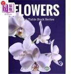 【中商海外直订】Flowers