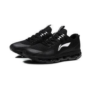 李宁LINING女鞋跑步鞋幻影全掌气垫休闲运动鞋ARHN202-1