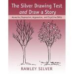【预订】The Silver Drawing Test and Draw a Story: Assessing Dep