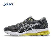 ASICS/亚瑟士 女跑步鞋 GEL-NIMBUS 21 1012A156-004