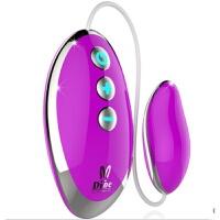 情趣用品 女用 阴蒂高潮夫妻调情性玩具另类玩具遥控跳蛋隐形穿戴蝴蝶女性自慰器