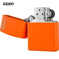 zippo芝��打火�C美��正版原�b28888ZL-A-000018霓虹商�顺�
