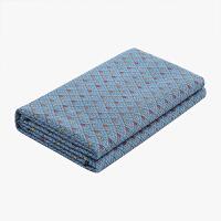 当当优品床单 纯棉200T加密斜纹双人超大240x270cm床单 简雅A
