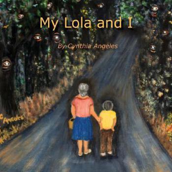 【预订】My Lola and I 预订商品,需要1-3个月发货,非质量问题不接受退换货。