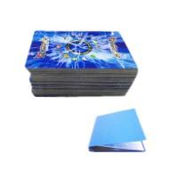 斗转赛尔号精灵决斗卡牌赛尔玩具纸牌游戏卡片不重复儿童玩具学生奖品礼物卡通周边