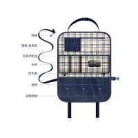 汽车座椅后靠背收纳袋挂袋车内载坐椅手机置物袋储物袋多功能
