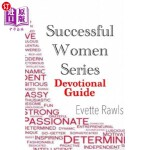 【中商海外直订】Successful Women Series Devotional