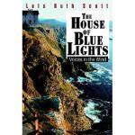 【预订】The House of Blue Lights: Voices in the Wind