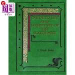 【中商海外直订】Guide to Life and Literature of the Southwest