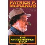 【预订】The Grasshopper Trap