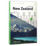 体验世界文化之旅阅读文库:新西兰(英文版)