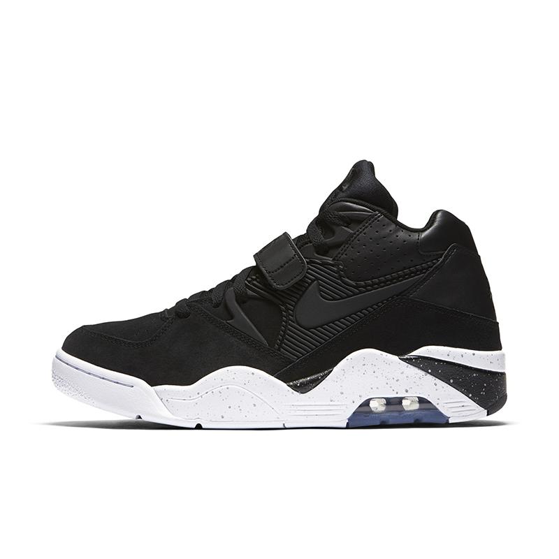Nike/耐克 310095 男子巴克利复刻运动休闲篮球鞋 运动鞋 NIKE AIR FORCE 180