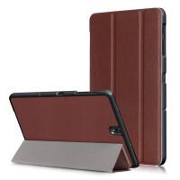 三星Tab S3 9.7保护套平板电脑T820皮套sm T825手机支架外壳薄