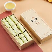安溪�F�^音特��庀阈投Y盒�b*茶�~150克