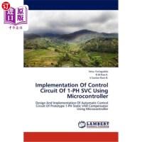 【中商海外直�】Implementation of Control Circuit of 1-PH Svc Using