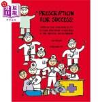【中商海外直订】Pre*ion for Success: Supporting Children with Autis