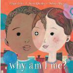 【预订】Why Am I Me?