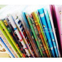 书皮纸包装纸 拍照背景纸 墙纸 礼物包装纸包装纸 可以包礼物,书等也可以装饰房间