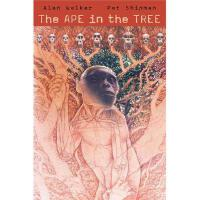 【预订】The Ape in the Tree: An Intellectual and Natural Histor