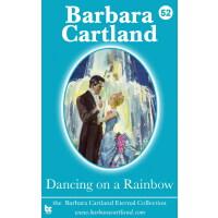 52 Dancing On a Rainbow
