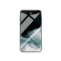 oppo手机壳r15梦境版r9s玻璃壳r9plus个性创意oppofindx男女款find x冷淡i