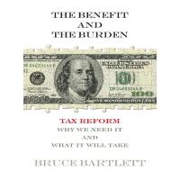 The Benefit and The Burden