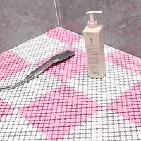 20190308202832248卫生间浴室防滑垫淋浴房拼接隔水垫子厕所厨房脚垫卫浴洗手间地垫