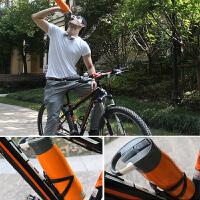 大容量运动水杯保温杯户外骑行登山健身房旅行带吸管水壶