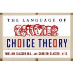 【预订】The Language of Choice Theory