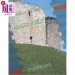 【中商海外直订】Music Artist 2: Memoirs