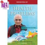 【中商海外直订】Prevention of Health Problems