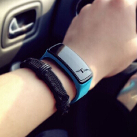 led手表 手环学生运动手表 实用创意礼物学生情侣手表 送男友圣诞礼物圣诞节礼物