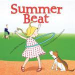 【预订】Summer Beat