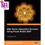 【中商海外直订】Beginners Guide to SQL Server Integration Services