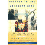 JOURNEY TO THE VANISHED CITY(ISBN=9780375724541) 英文原版