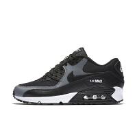 Nike/耐克 325213 女子气垫运动休闲鞋 低帮运动鞋 NIKE AIR MAX 90
