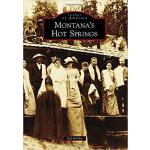 【预订】Montana's Hot Springs 9781467127691