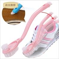 创意家居用品日常居家家庭实用生活日用品洗鞋刷子百货义乌小商品SN9351