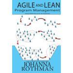 【预订】Agile and Lean Program Management: Scaling Collaboratio